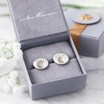 Box_SmallCufflinks_WEB