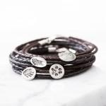 Bracelet_LeatherWrapMens_WEB