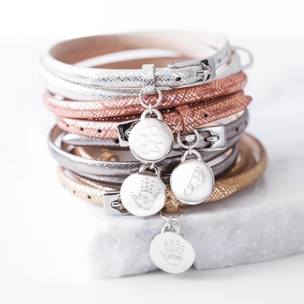 Bracelets_MetallicFingerHandPawFoot_WEB