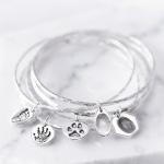 Bracelets_OvalCircleHexPrints_WEB