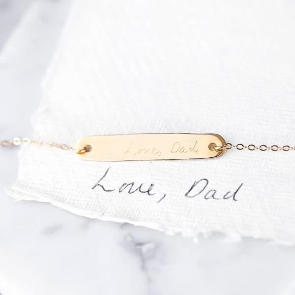 Necklace_LoveDad_WEB