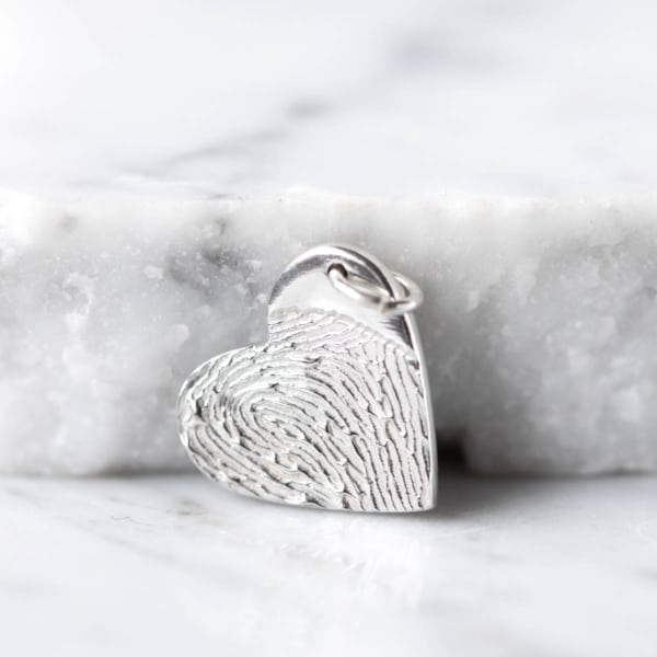 heart charm (1 of 1)