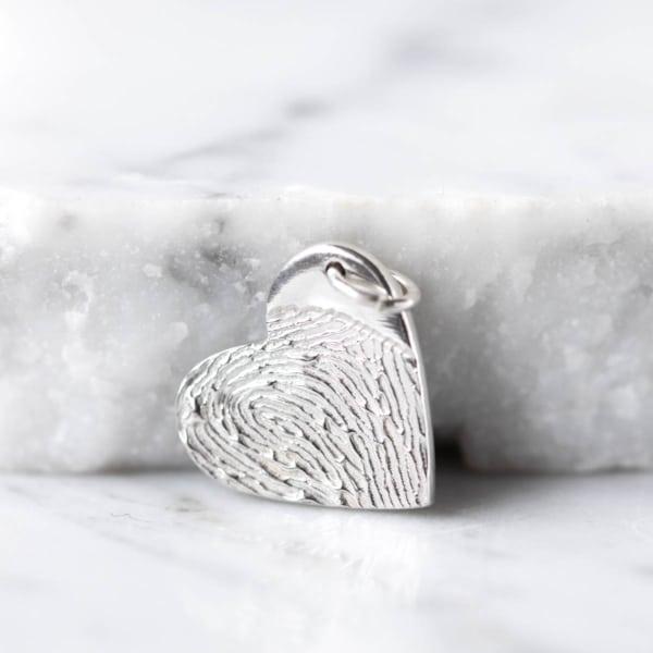 heart charm (1 of 1)